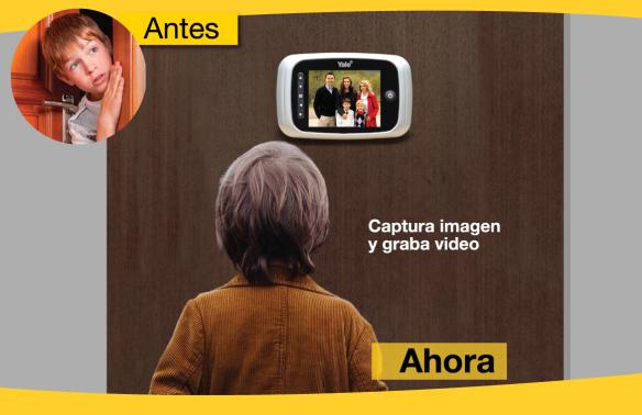 mirilla-Real-view-pro
